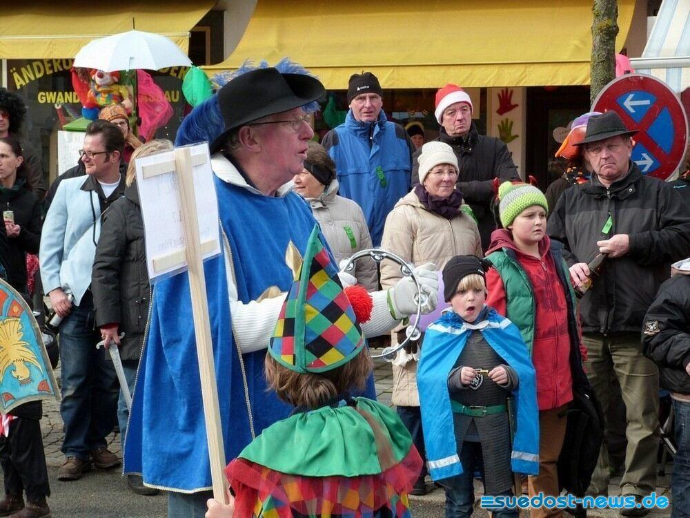 SPZ-beim-Gaudiwurm-2014-in-Grassau_Foto-3