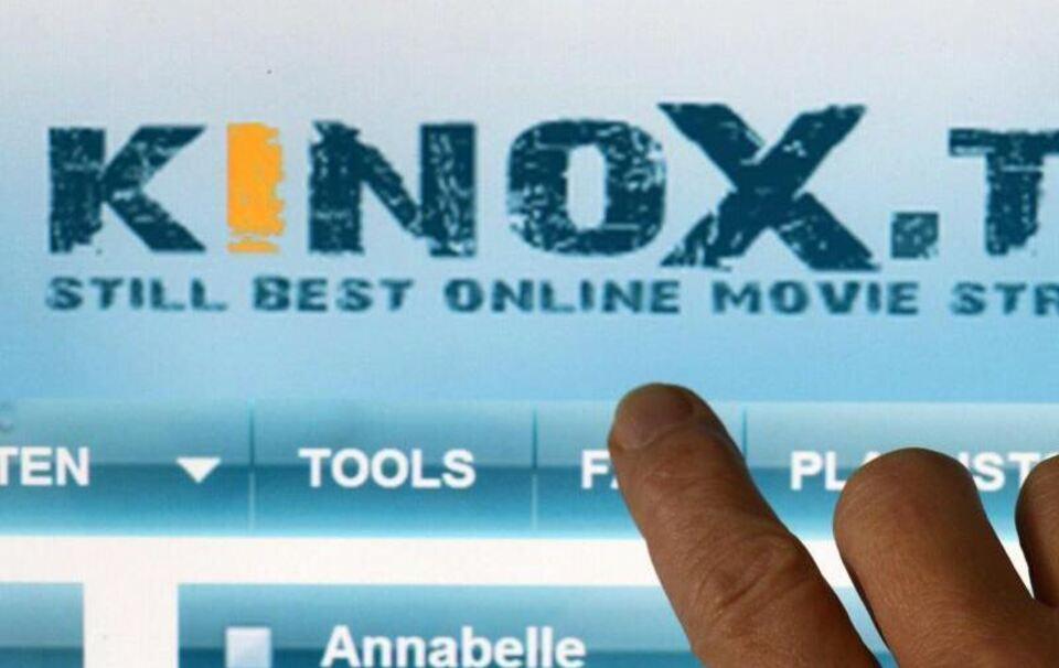 Movie4k.To Deutsch
