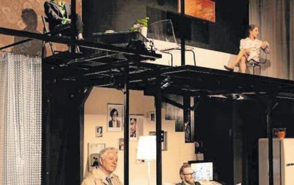 so richtig gem tlich news aus traunstein und. Black Bedroom Furniture Sets. Home Design Ideas