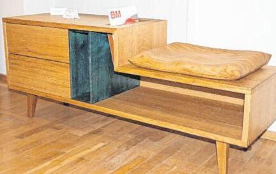 wer will darf holz in k nnen umsetzen news aus der. Black Bedroom Furniture Sets. Home Design Ideas