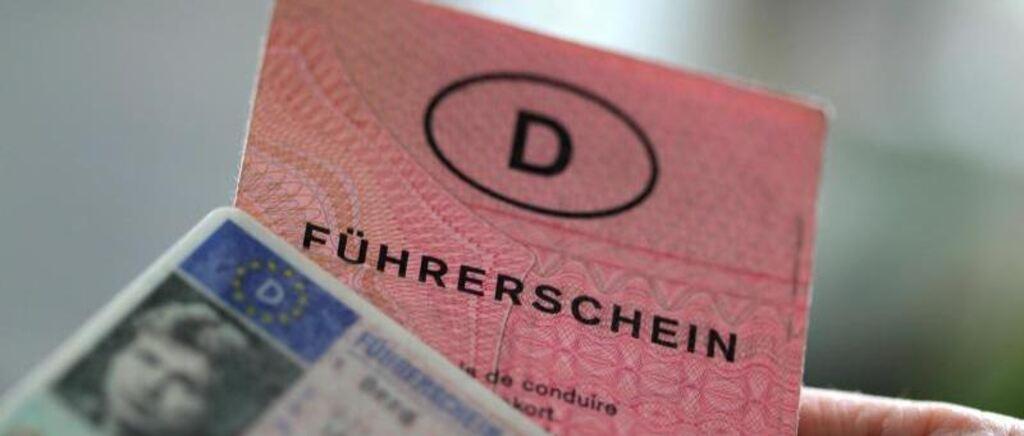 Freundschaftsdienst kostet 21-jährigen den Führerschein