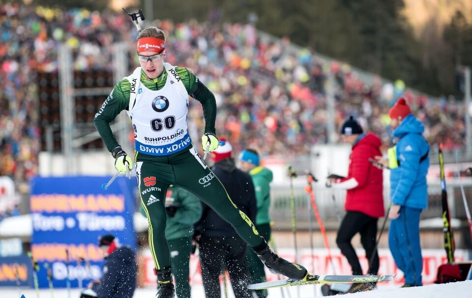 biathlon olympia 2019