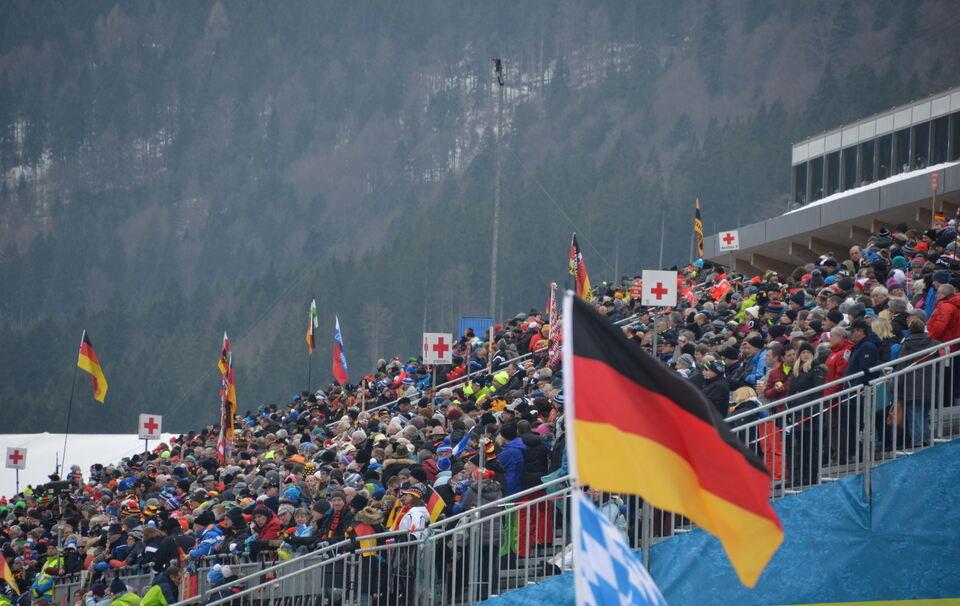 biathlon 2019 deutschland