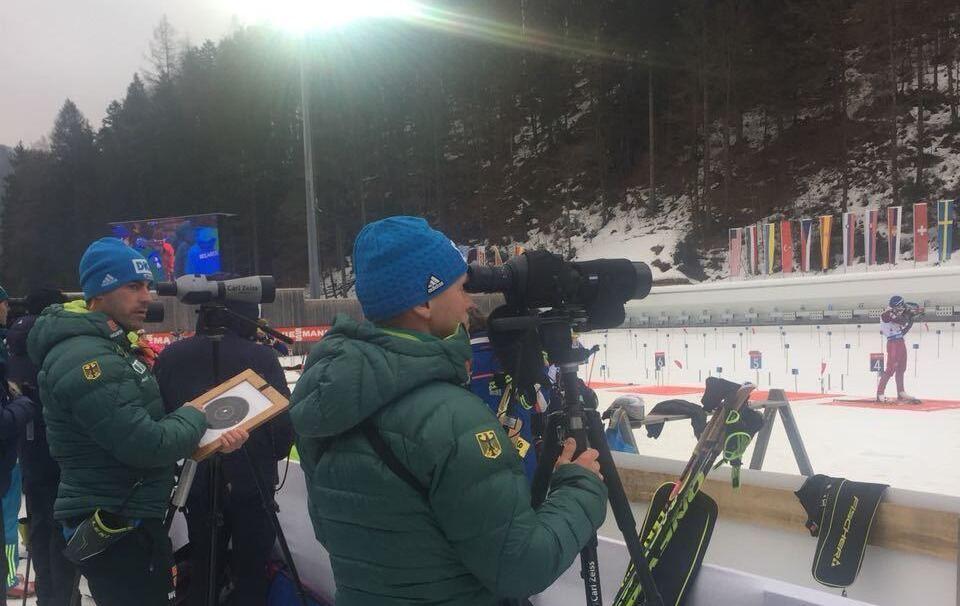 biathlon 2019 heute