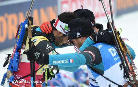 biathlon wm 2019 karten