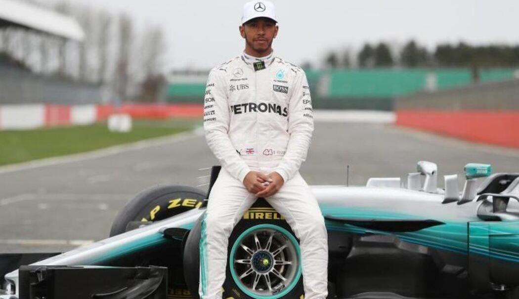 Formel 1 Live Stream Vom Rennen In England Live Im Tv F1 Grand