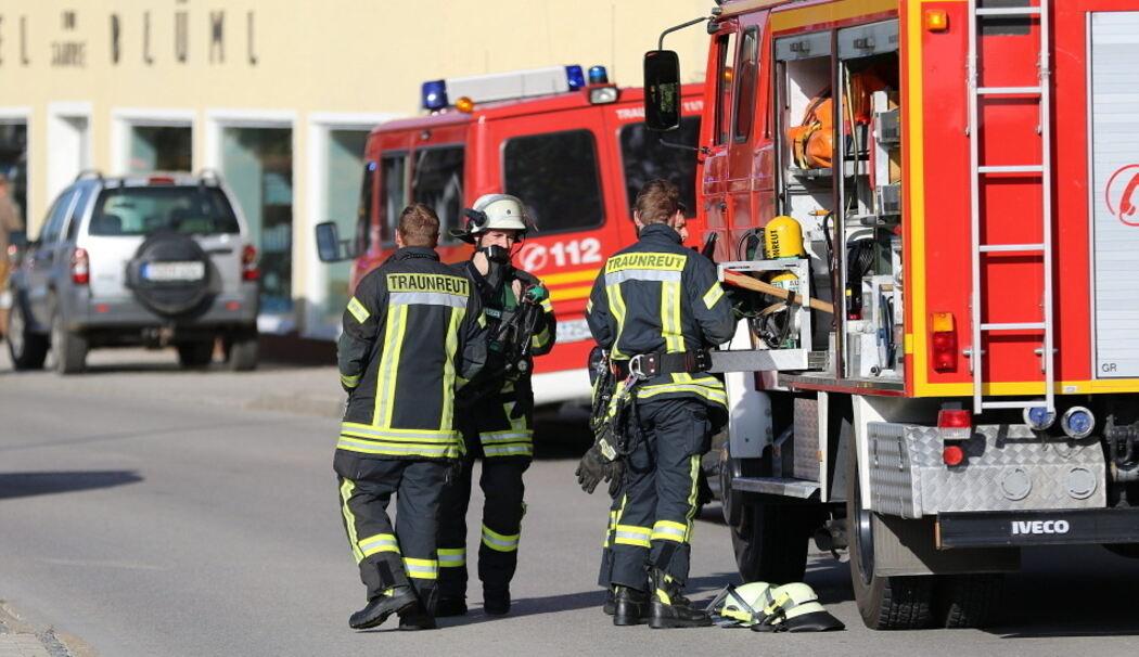 brand in altenheim palling