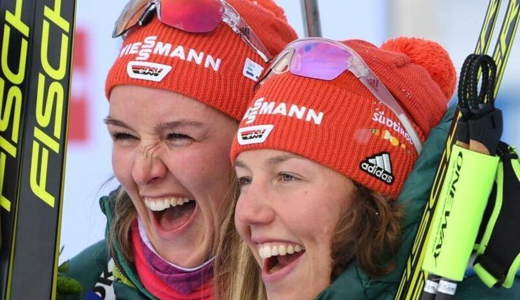 Biathlon Heute Live