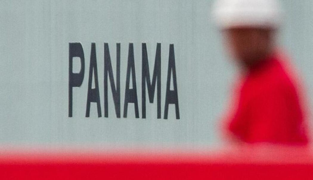 «Panama Papers»