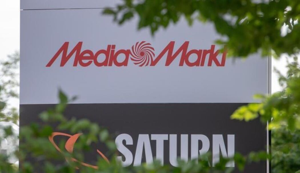 Sparprogramm bei Media-Saturn-Mutter Ceconomy