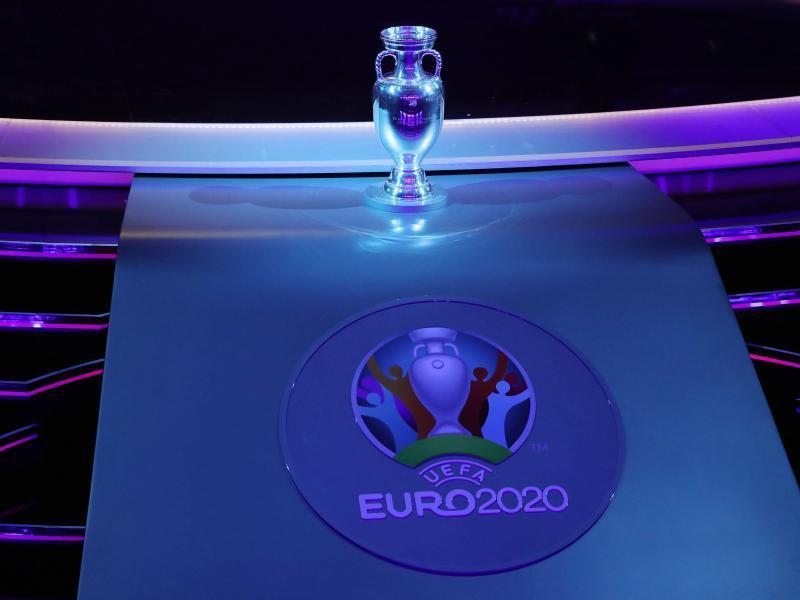 EM-Ticketpreise: Münchner Gruppenspiele ab 50 Euro