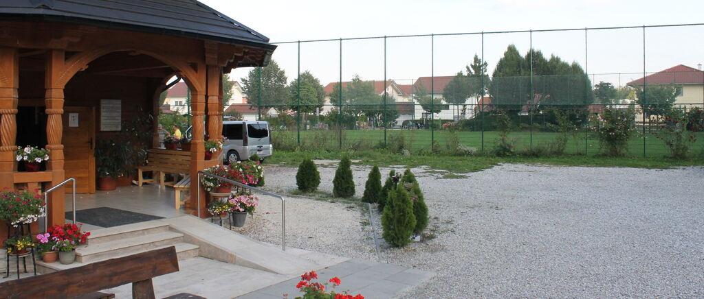 Traunreut: Bis zu 45.000 Euro für neuen Gemeindesaal der Römisch-Orthodoxen Kirche - Traunsteiner Tagblatt